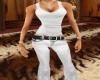 tiarn white w/jeans