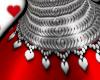 EML Cupid's Crush'n