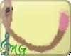 [MG] Neoplink Tail -m/f