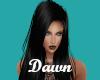 Freyja Raven