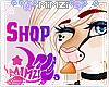 ☪» Shop Banner v2