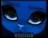 V~Kynto Cstm Eyes~