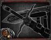 [J] Hellenus Sword