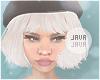 J   Bertha white
