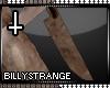 [B]Silent Hill Nurse KNF