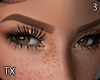 Fatimah Eyebrows 3