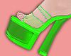 Summer Heel e
