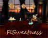 FLS Breeders Bar