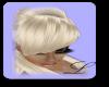 ~L~Lunas Curl Hair