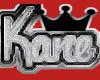 KANE  EARINGS 2016