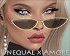 AxE l Sunglasses