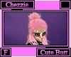 Chezzie Hair F V1