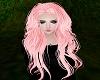 LIA - Peinado 25