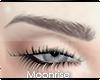 m| New Allie Eyebrows