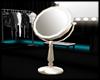 Beauty Room Mirror