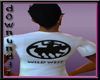 p&f wild west tshirt(F)