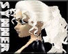 SYN-Candy-PlatinumAsh