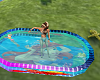 family scale pool 40-70%