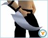 Steel Blade- Right