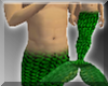 [49c] Green Merman