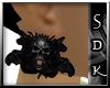 #SDK# Darkness Kingdom Z