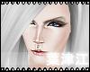 [TSU] White Avril