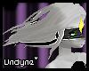 [ :U ] Arceus Hair ani*