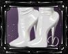 .:D:.Sad Boots