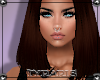 Kardashian 35 brown