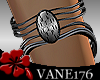 [V1] Absolute Bracelet L