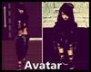 ★Goddess Avatar★