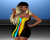 Mila Dress 4 Slim