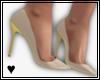 e Cinderella