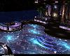 pool night club
