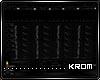 [KROM] Noisecontrollers
