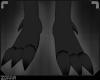 Dragon Feet | (B) M