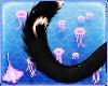 Oxu | Bright Tail V1