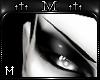 : M : Mordacity [F]