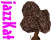 Choc Coconut Tree (1)