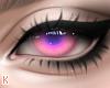 K|Uni*StarGirlV.3