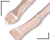 D · M Strap Heels1