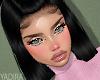 Y| Jada Black