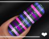 🌠 Mohan Nails