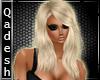 !Q! Euhenia Dirty Blond