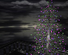 Brt. Lights Outdoor Tree
