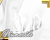 PocketSquare White