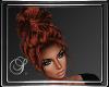 (SL) Ramona Copper