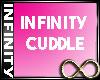 Infinity Cuddle