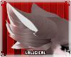 *L* Kuga Ears 1
