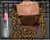 Dress M.Tiger